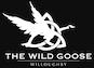 The Wild Goose logo