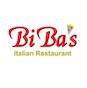 Biba's Italian Restaurant logo