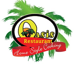 Oasis Pizza & Gyros