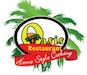 Oasis Pizza & Gyros logo