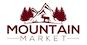 Mountain Market logo