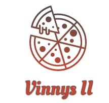 Vinnys II