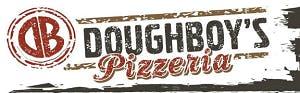DB's Pizzeria & Pub