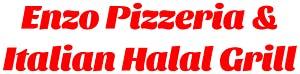Enzo Pizzeria & Italian Halal Grill