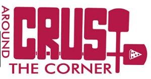 Crust Around The Corner