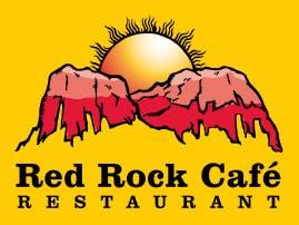 Red Rock Cafe Restaurant