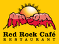 Red Rock Cafe Restaurant logo