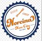Norcina logo