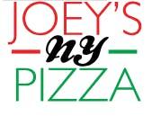Joey's NY Pizza