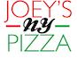 Joey's NY Pizza logo
