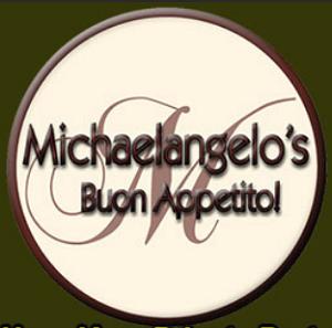Michaelangelo's Italian Restaurant