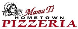 Mama T's Hometown Pizzeria