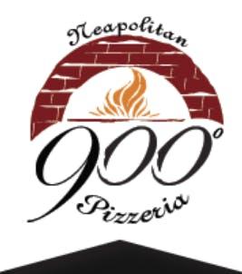 900 Degrees Neapolitan Pizzeria