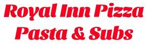 Royal Inn Pizza Pasta & Subs