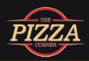 The Pizza Corner
