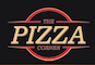 The Pizza Corner logo