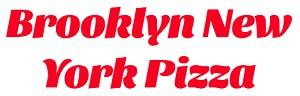 Brooklyn New York Pizza