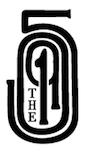 The 1905 logo