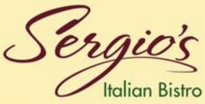 Sergio's Italian Bistro