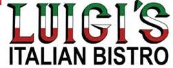 Luigi's Italian Bistro
