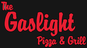 Gaslight Restaurant logo