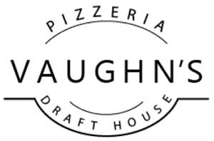 Vaughn's Pizzeria & Draft House