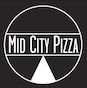 Mid City Pizza - Bank St Location logo