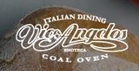 Vic & Angelo's
