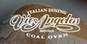 Vic & Angelo's logo