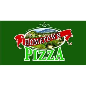 Hometown Pizza of Pontotoc