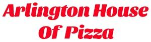Arlington House of Pizza