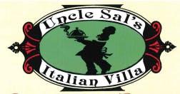 Uncle Sal's Italian Villa