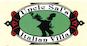Uncle Sal's Italian Villa logo