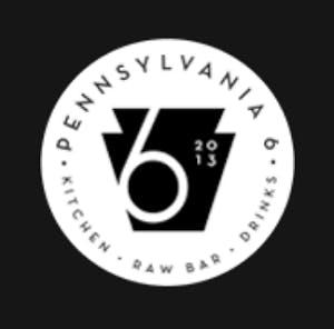 Pennsylvania 6 NYC