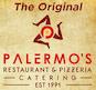 Palermo's logo