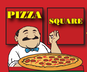 Pizza Square logo