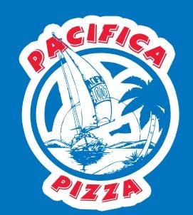 Pacifica Pizza