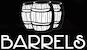 Barrels of Margate logo
