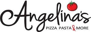 Angelina's Pizza & Pasta