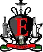 Empire Pizza Lounge