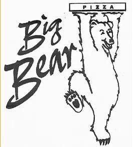 Big Bear Pizzeria
