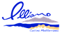 Illiano Cucina logo