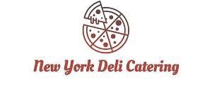 New York Deli Catering