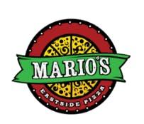 Mario's Eastside Pizza