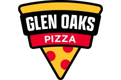 Glen Oaks Pizzeria