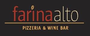 Farina Alto Pizzeria & Wine Bar