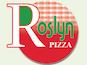 Roslyn Pizza logo