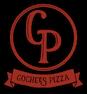 Gochees Pizza  logo