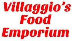 Villaggio's Food Emporium