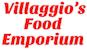 Villaggio's Food Emporium logo